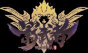 影武者logo