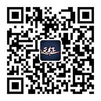 澳门24小时娛乐城
